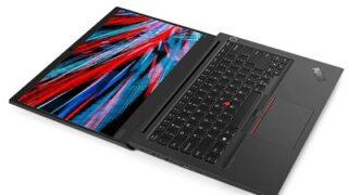 ThinkPad E14(intelモデル)クーポン
