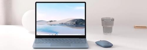 Surface Laptop(サーフェスラップトップ)シリーズの違いを比較