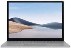 Surface Laptop 4 (15)