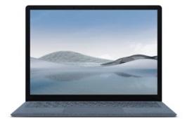 Surface Laptop 4 (13.5)
