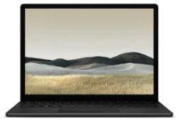 Surface Laptop 3 (13.5)